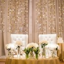 130x130 sq 1457561180836 bridal headtable 7