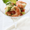 130x130 sq 1457563949615 zesty shrimp ceviche cocktail