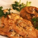 130x130 sq 1457564753108 healthy chicken mushrooms recipe