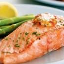 130x130 sq 1457564769016 salmon  asparagus