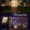 130x130 sq 1328291366201 themansion