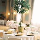130x130 sq 1423763641339 jenna mcelroy austin destination wedding photograp