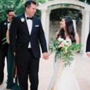 130x130 sq 1423765856674 jenna mcelroy austin destination wedding photograp