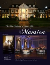 220x220_1328291366201-themansion