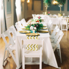 220x220 sq 1423763825329 jenna mcelroy austin destination wedding photograp