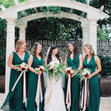 220x220 sq 1423766139976 jenna mcelroy austin destination wedding photograp
