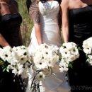 130x130 sq 1283991795988 prettymaidsandflowers