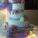 130x130 sq 1283992377410 cake