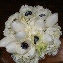 130x130 sq 1299192011203 blackandwhiteweddingflowers
