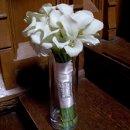 130x130 sq 1299192036562 weddingflowerswhitecallalilies