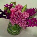 130x130 sq 1299192056796 sexypinkflowers