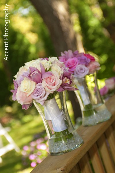 photo 60 of Zoe Blooms Floral Studio, LLC