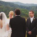 130x130 sq 1443912221775 wedding pic