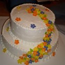 130x130 sq 1248819889542 theresashowercake