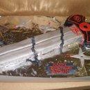 130x130 sq 1248820071621 swordcake
