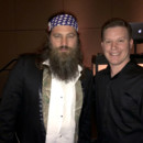 130x130 sq 1475014433626 duck dynasty