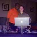 130x130 sq 1475014496015 preston bailey and dj harry o