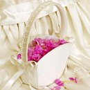 130x130_sq_1249018693663-flowergirlbasket