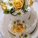 130x130 sq 1253804113014 cake2