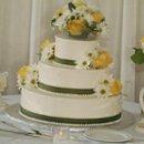 130x130 sq 1253804113671 cake