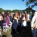 130x130 sq 1253804770077 howeyjordanbridesmaidjr.bridesmaid