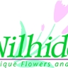 Wilhide's Unique Flowers & Gifts
