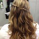 130x130_sq_1353952838818-hair3