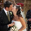 130x130 sq 1349928543363 wedding