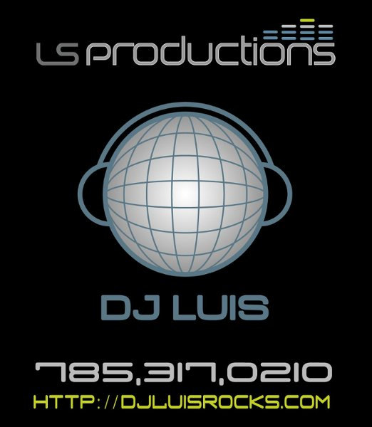 photo 2 of DJL Music Services (DJ LUIS)