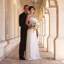 130x130 sq 1349031389112 bridal1