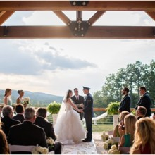 220x220 sq 1417306538105 palvilion overlook wedding