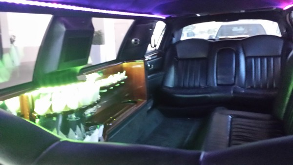 1402604041631 6 To 8 Pax Limo 2 Alexandria wedding transportation