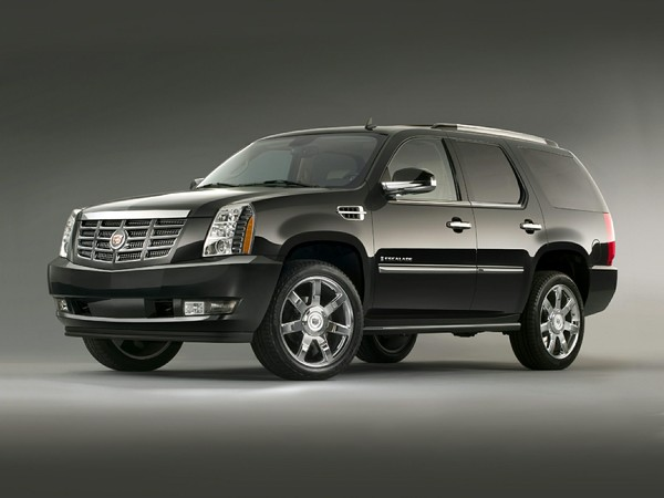 1402604365435 2014 Cadillac Escalade Suv Base 4x2 Exterior.png Alexandria wedding transportation