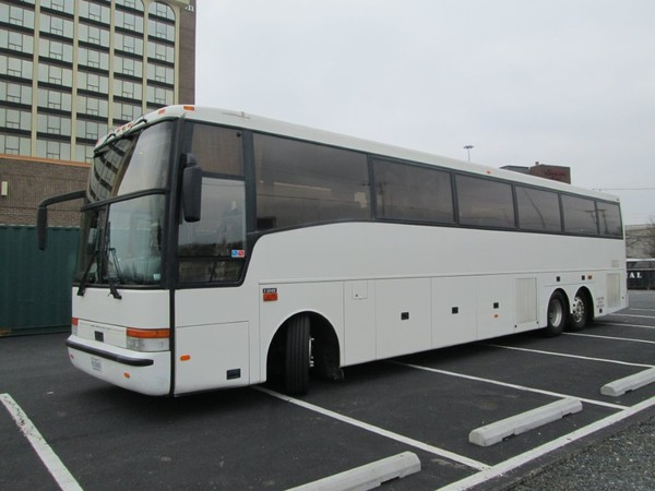 1402604828446 Motor Coach Alexandria wedding transportation
