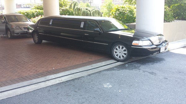 1402606257747 6 To 8 Pax 1 Alexandria wedding transportation