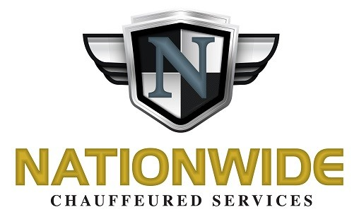 1402606789808 Nationwide Chauffeured Services Logo Final1 Alexandria wedding transportation