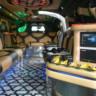 96x96 sq 1401917419338 inside hummer limo   copy