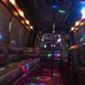 96x96 sq 1402604662070 22 pax party bus1