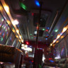 96x96 sq 1402604666758 22 pax party bus4