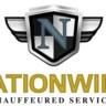 96x96 sq 1402606789808 nationwide chauffeured services logo final1