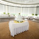 130x130 sq 1256067559318 esplanadewedding0618