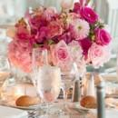 130x130_sq_1406081266152-wedding2