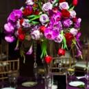 130x130_sq_1406082266249-krystal-and-jason-wedding-for-web-9.15.2012-309