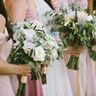 Bride & Blossom image