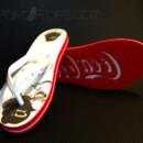 130x130 sq 1418054140505 coca cola pair full color sand imprint1