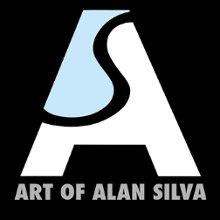 220x220 1340810243829 logo