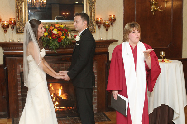 glenville hindu singles How much are people paying for property in glenville parade for this and lots of other information about gl3 3es,  comprising singles, couples and families,.
