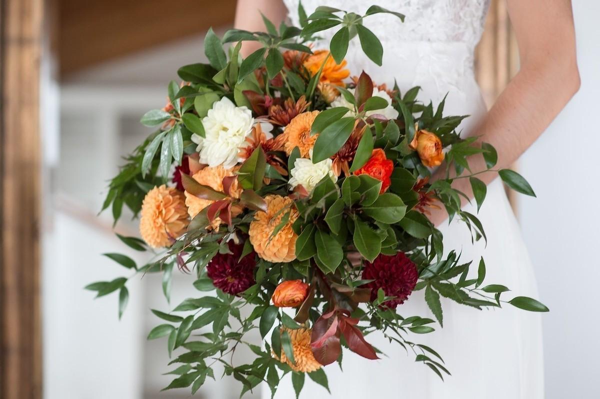 branford flowers llc flowers branford ct weddingwire. Black Bedroom Furniture Sets. Home Design Ideas