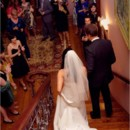 130x130 sq 1459881161201 wedding 9