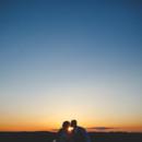 130x130 sq 1392188563608 wedding 006